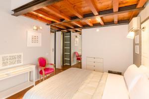Auberges de jeunesse - Duomo GuestHouse