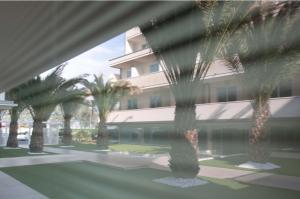 Altamarea Residence & Family Hotel - AbcAlberghi.com