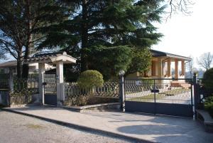 obrázek - Villetta Madonna della Stella