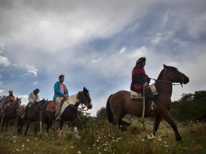 Noi Indigo Patagonia (31 of 39)