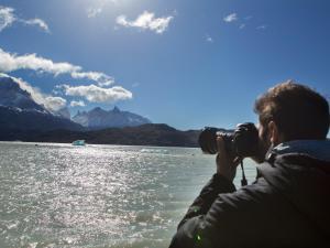 Noi Indigo Patagonia (26 of 39)