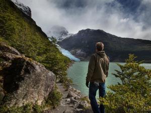 Noi Indigo Patagonia (21 of 39)
