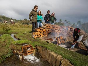Noi Indigo Patagonia (32 of 39)