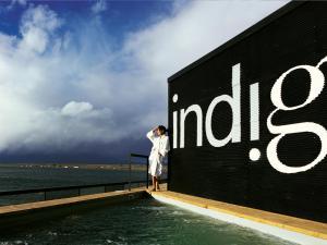 Noi Indigo Patagonia (15 of 39)