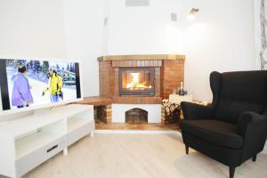 Mountain Apartments SuperSki - Cavnic