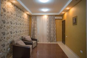 Apartment Le Soleil, Apartments  Tbilisi City - big - 11
