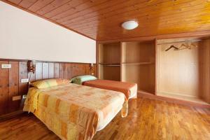 Bed & Breakfast La Giara, Отели типа «постель и завтрак»  Марко-Симоне - big - 57