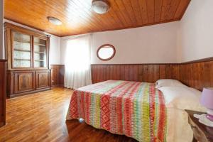Bed & Breakfast La Giara, Отели типа «постель и завтрак»  Марко-Симоне - big - 27