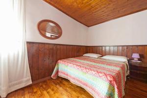 Bed & Breakfast La Giara, Отели типа «постель и завтрак»  Марко-Симоне - big - 60