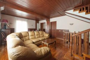 Bed & Breakfast La Giara, Отели типа «постель и завтрак»  Марко-Симоне - big - 66