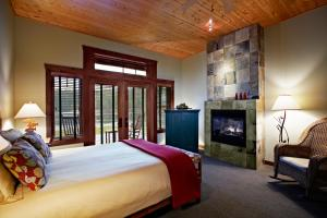 Lakedale Resort (26 of 59)