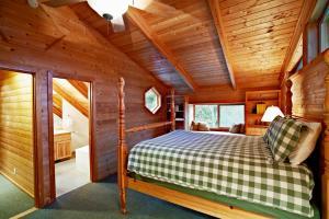 Lakedale Resort (13 of 59)