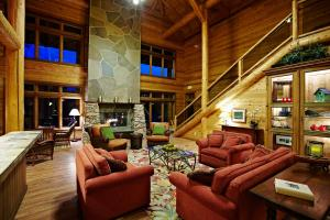 Lakedale Resort (15 of 59)