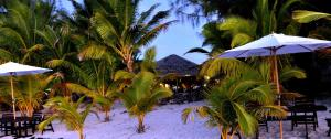Tamanu Beach Resort (13 of 78)