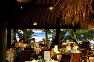 Tamanu Beach Resort (28 of 78)
