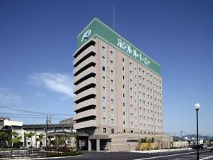 Auberges de jeunesse - Hotel Route-Inn Hamanako