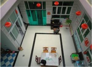 Yangcheng Huangcheng Xiangfu Chen Xiao'er Farmstay, Фермерские дома  Yangcheng - big - 10