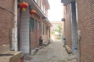 Yangcheng Huangcheng Xiangfu Chen Xiao'er Farmstay, Фермерские дома  Yangcheng - big - 13