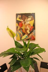 Lo Studio Guest House - abcRoma.com