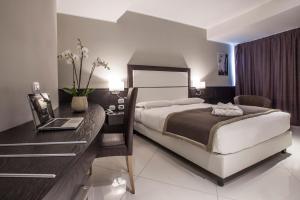 obrázek - Marconi Hotel