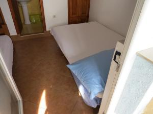 Apartments Volarić, Apartmanok  Sutomore - big - 50