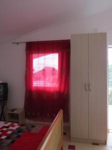 Apartments Volarić, Apartmanok  Sutomore - big - 54