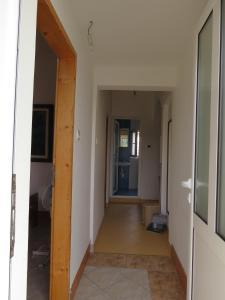 Apartments Volarić, Apartmanok  Sutomore - big - 55