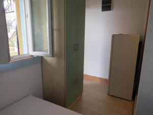 Apartments Volarić, Apartmanok  Sutomore - big - 59