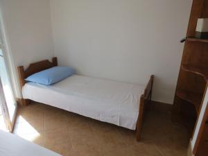 Apartments Volarić, Apartmanok  Sutomore - big - 68