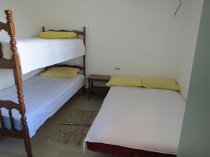 Apartments Volarić, Apartmanok  Sutomore - big - 74