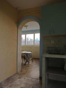 Apartments Volarić, Apartmanok  Sutomore - big - 79