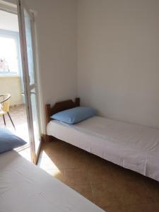 Apartments Volarić, Apartmanok  Sutomore - big - 81