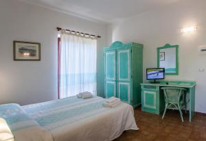 Hotel Sandalyon - AbcAlberghi.com
