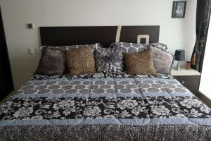 Bahia Principe Vacation Rentals - Quetzal - One-Bedroom Apartments, Apartmány  Akumal - big - 49