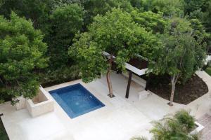 Bahia Principe Vacation Rentals - Quetzal - One-Bedroom Apartments, Apartmány  Akumal - big - 11