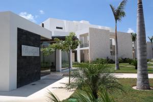 Bahia Principe Vacation Rentals - Quetzal - One-Bedroom Apartments, Apartmány  Akumal - big - 29