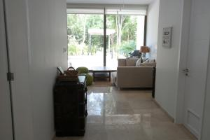 Bahia Principe Vacation Rentals - Quetzal - One-Bedroom Apartments, Apartmány  Akumal - big - 5