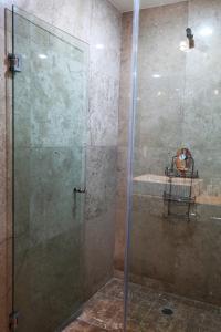Bahia Principe Vacation Rentals - Quetzal - One-Bedroom Apartments, Apartmány  Akumal - big - 30