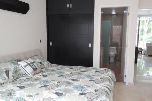 Bahia Principe Vacation Rentals - Quetzal - One-Bedroom Apartments, Apartmány  Akumal - big - 34