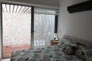 Bahia Principe Vacation Rentals - Quetzal - One-Bedroom Apartments, Apartments  Akumal - big - 65