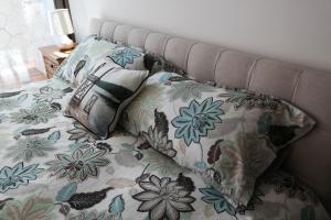 Bahia Principe Vacation Rentals - Quetzal - One-Bedroom Apartments, Apartmány  Akumal - big - 48
