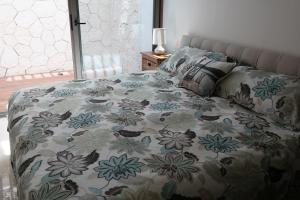 Bahia Principe Vacation Rentals - Quetzal - One-Bedroom Apartments, Apartmány  Akumal - big - 28