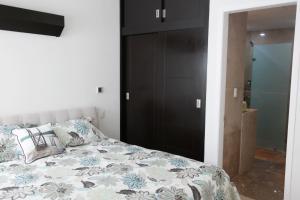 Bahia Principe Vacation Rentals - Quetzal - One-Bedroom Apartments, Apartmány  Akumal - big - 36