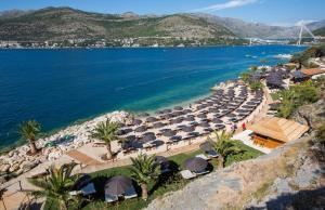 Valamar Lacroma Dubrovnik Hotel (2 of 36)