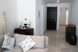 Bahia Principe Vacation Rentals - Quetzal - One-Bedroom Apartments, Apartmány  Akumal - big - 50