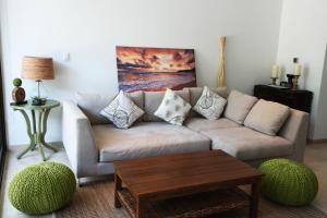 Bahia Principe Vacation Rentals - Quetzal - One-Bedroom Apartments, Apartmány  Akumal - big - 37