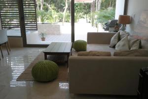 Bahia Principe Vacation Rentals - Quetzal - One-Bedroom Apartments, Apartmány  Akumal - big - 33