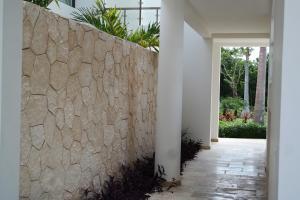 Bahia Principe Vacation Rentals - Quetzal - One-Bedroom Apartments, Apartmány  Akumal - big - 12