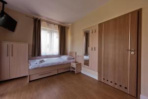 Świętokrzyska Polana Medical Resort
