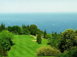 Monte-Carlo Bay Hotel & Resort (38 of 62)